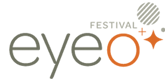 eyeo festival