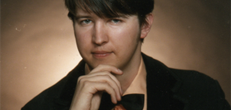 Michal Migurski
