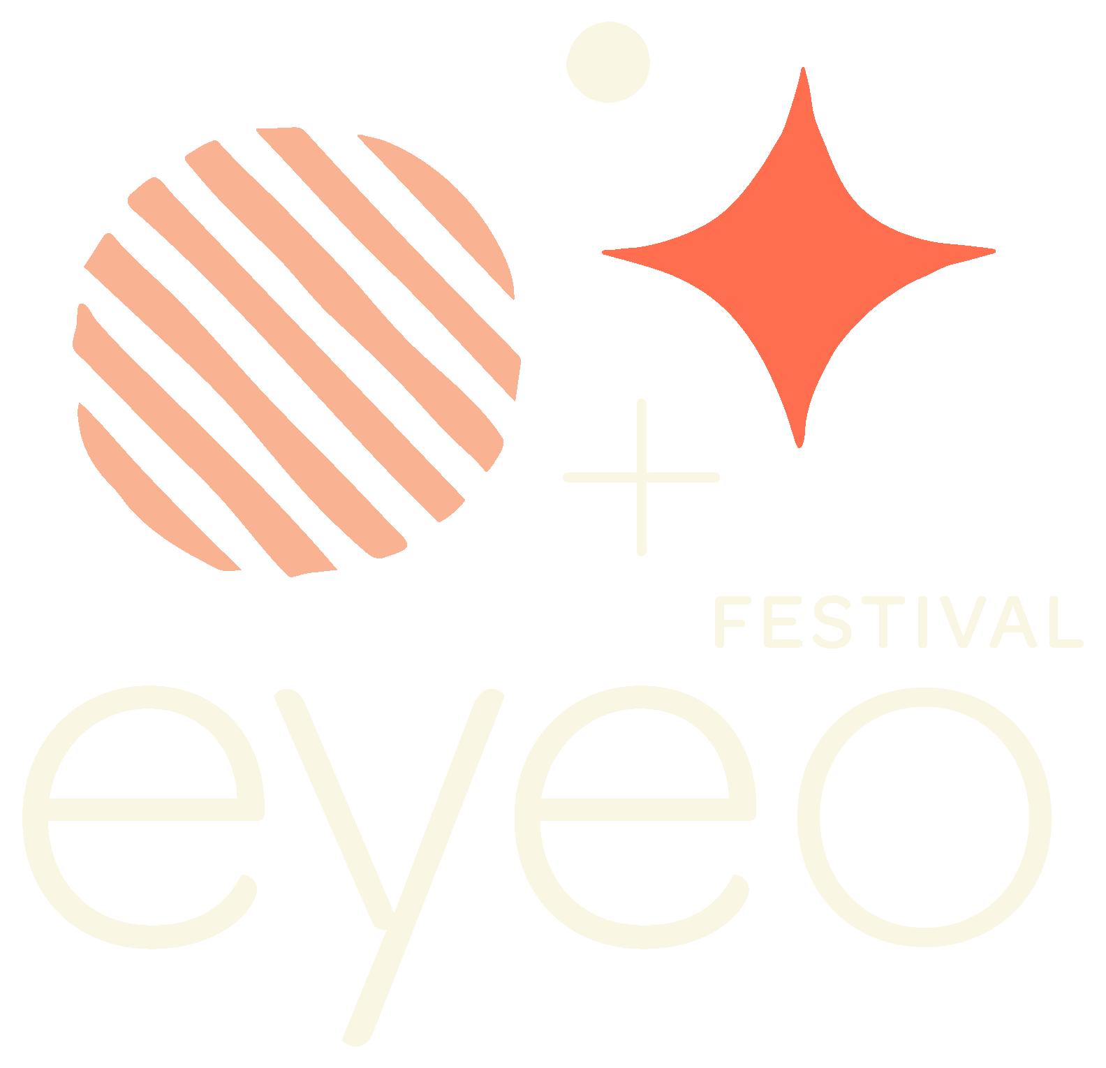 eyeo festival