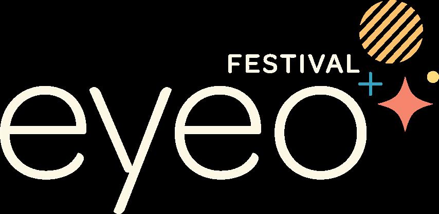 Eyeo 2020