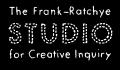 Frank-Ratchye Studio