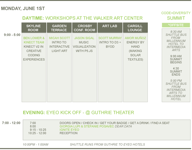 eyeo15-schedule-day1-v2s
