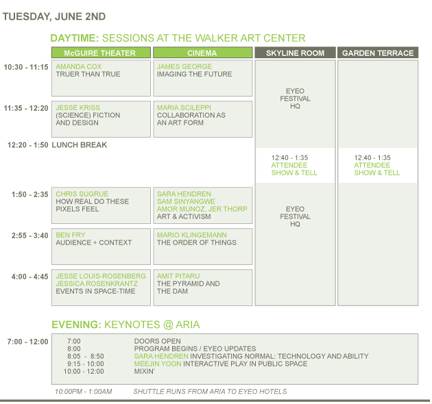 eyeo15-schedule-day2-v3s
