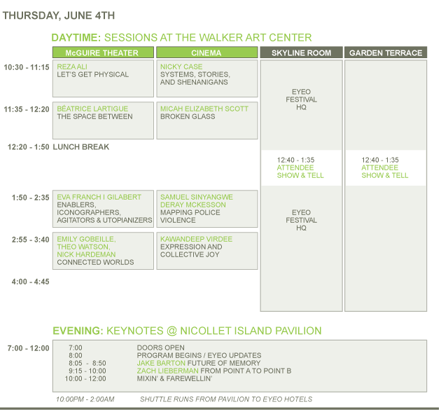eyeo15-schedule-day4-v3s
