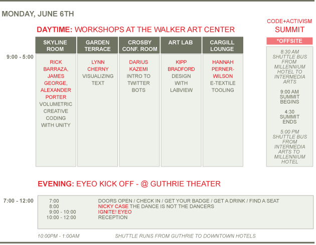 eyeo16-schedule-for-site-day1-v4