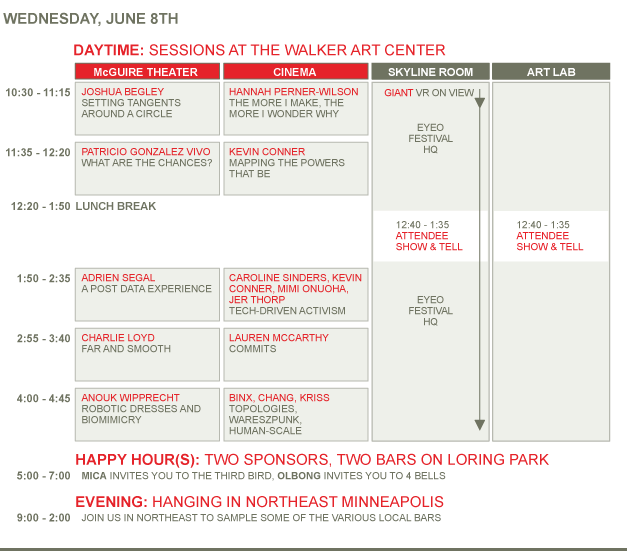 eyeo16-schedule-for-site-day3-v4