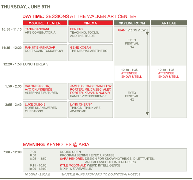 eyeo16-schedule-for-site-day4-v6