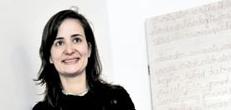 Mouna Andraos