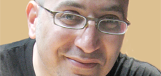 Dr. Scott Davidoff