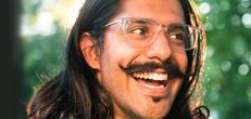 Kawandeep Virdee