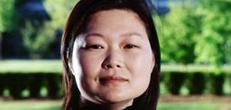 Meejin Yoon