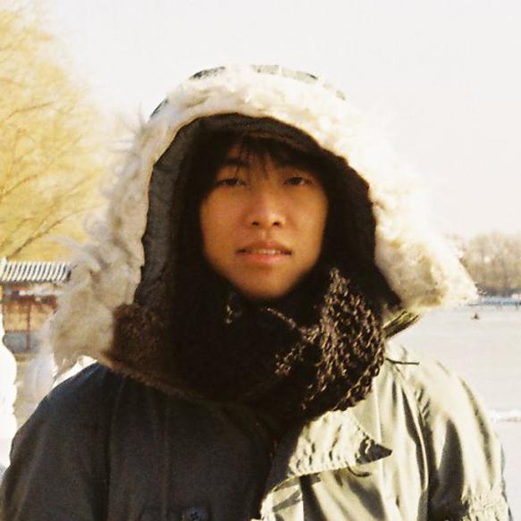 Francis Tseng