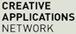 creative applications network
